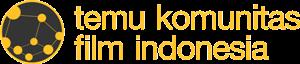 logo-temu-komunitas-film-2016_hlz01